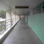 SP T14 Block