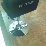 Bugis Lash Bar