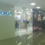 Nokia Care Repair Wheelock