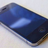 4th Generation iPhone