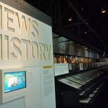 The news archives