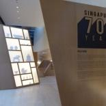 700 years singapore museum 01
