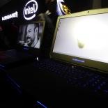 alienware launch 14 03