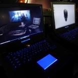 alienware launch 14 04