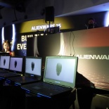 alienware launch 14 07