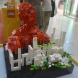 SG50 Lego 03