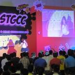 stgcc 2015 011