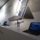 surface4-launch-event-13