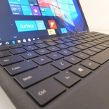 surface4-launch-event-17