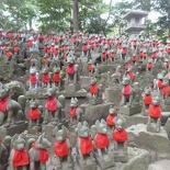inari shrine 29