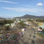 honnoi park 53
