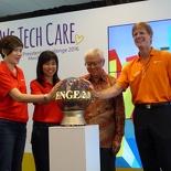 we-tech-care-16 15