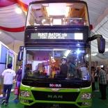 sgbuses 2016 34