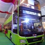 sgbuses 2016 35