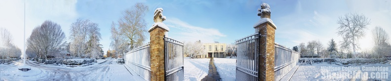 sc wolfsoncollege dec09snow stitch
