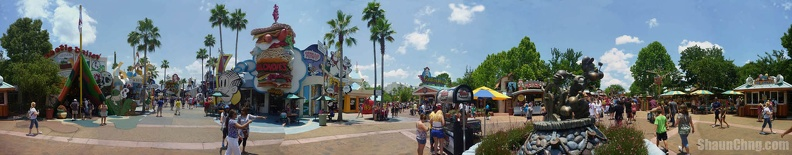 sc islands adventure toon lagoon