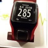 tomtom multisport cardio review 01