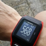 tomtom multisport cardio review 03