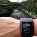 tomtom multisport cardio review 04