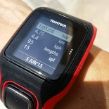 tomtom multisport cardio review 08