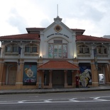 sg philatelic museum 30