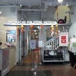 sg philatelic museum 33