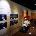 sg philatelic museum 39
