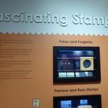 sg philatelic museum 43