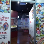 sg philatelic museum 53