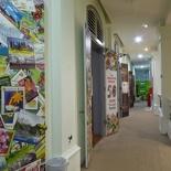 sg philatelic museum 54