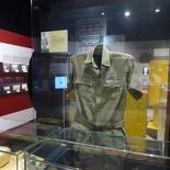 sg philatelic museum 13