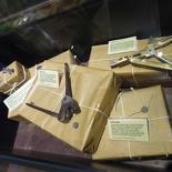 sg philatelic museum 16