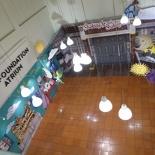 sg philatelic museum 24