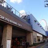 tokyo-dome-laqua 003